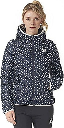 Adidas® Herbstjacken für Damen: Jetzt bis zu ?66% | Stylight