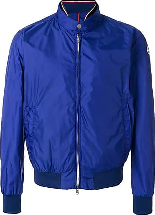 6169979dd Moncler® Jackets − Sale: at AUD $687.00+ | Stylight