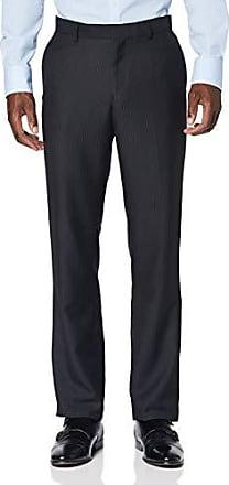find Grigio W30//L29 Taglia Produttore: 30 Pantaloni Formali Slim Fit Uomo Char