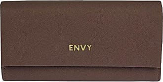 House of Envy Diamond Lollilop Purse Geldbörse Portemonnaie NVFS17X001