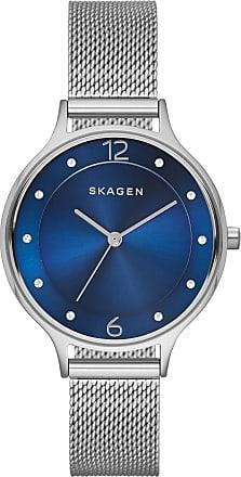 Skagen OROLOGI - Orologi da polso su YOOX.COM