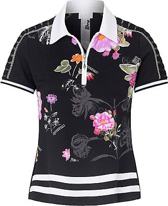 Sportalm Polo-Shirt Sportalm Kitzbühel mehrfarbig
