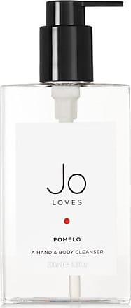 Jo Malone London Pomelo Hand & Body Cleanser, 200ml - Colorless