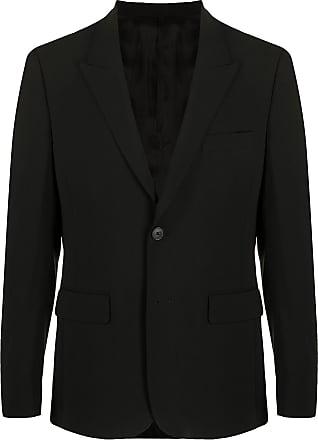 Zadig & Voltaire Vegas wool blazer - Black