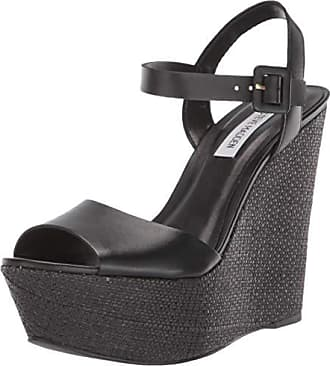 710bba7a3bc Steve Madden® Wedges: Must-Haves on Sale up to −39% | Stylight