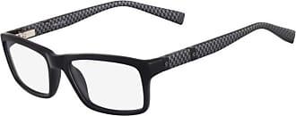 Nautica Óculos de Grau Nautica N8103 Preto Cinza