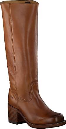 Sendra Stiefel für Damen − Sale: bis zu −30% | Stylight