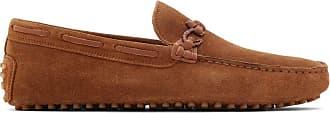 Aldo Mens Roxbury Casual Loafer Size: 10.5