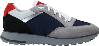 Santoni CALZATURE - Sneakers & Tennis shoes basse su YOOX.COM