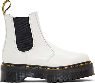 b5062139b2b0 Dr. Martens® Chelsea Boots − Sale: up to −32% | Stylight