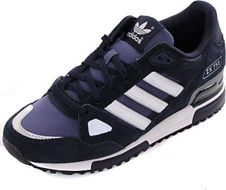 Adidas Herren Sneaker Low in Blau | Stylight