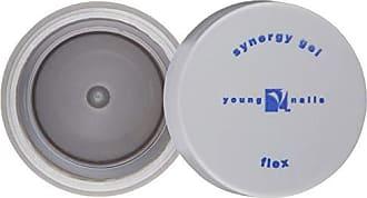 Young Nails flex Gel, 30 g