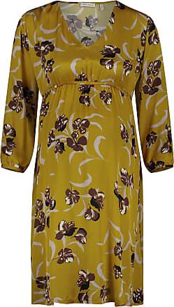 Queen Mum Kleid »Dresses«