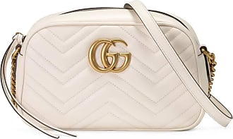 Gucci Marmont - GG Marmont small shoulder bag