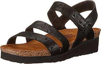 9a5cf0d94d9 Naot® Wedge Sandals  Must-Haves on Sale up to −36%