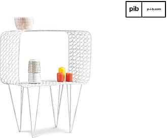 PIB Side table Andover