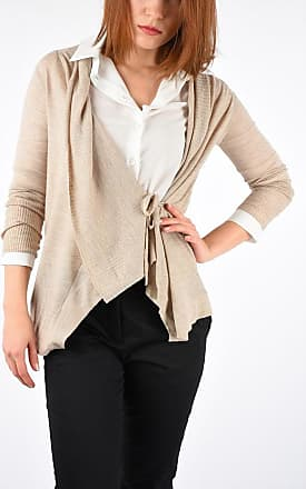 Vince Wool Cashmere Cardigan size Xs