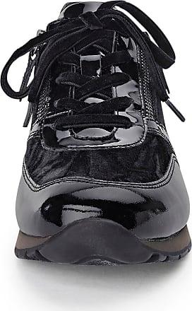 Gabor Sneaker Gabor Comfort schwarz