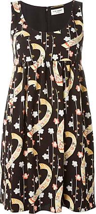 0169cc0aa5f Saint Laurent® Dresses − Sale: up to −70% | Stylight