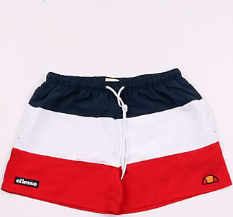0637d570bc Ellesse® Swim Shorts: Must-Haves on Sale up to −50% | Stylight