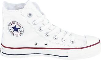 Converse Chuck Taylor - Sneaker high - weiß