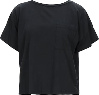 SoAllure TOPWEAR - T-shirts su YOOX.COM