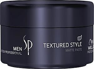Wella SP Men Styling Textured Style 75 ml