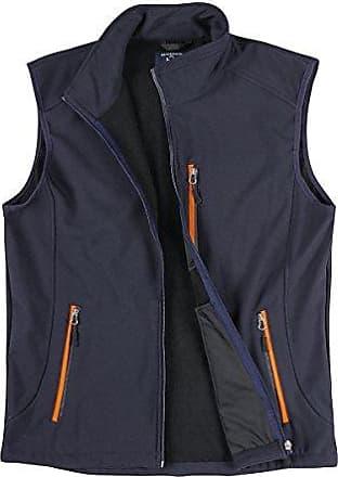 Brigg Bekleidung für Herren: 70+ Produkte ab 34,95 € | Stylight