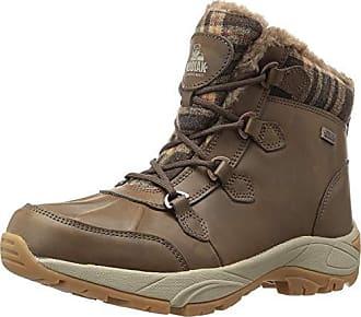 3db7cefd45a7d Women s Kodiak® Snow Boots  Now at USD  60.58+