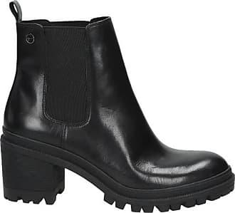 buy online ad991 36279 Tamaris Chelsea Boots: Bis zu ab 24,99 € reduziert | Stylight