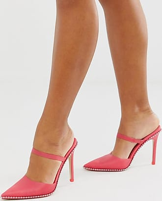 b9788a94a0a27 Asos High Heels: Bis zu bis zu −70% reduziert   Stylight