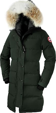 2fc99c157 Canada Goose® Coats − Sale: at CAD $495.00+ | Stylight