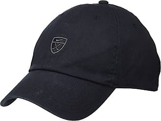 66a62f97f Men's Nike® Caps − Shop now up to −46% | Stylight