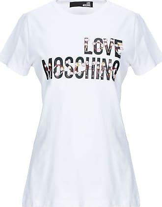 Love Moschino TOPWEAR - T-shirts su YOOX.COM