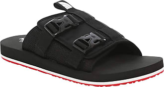 The North Face Eqbc Slide Men Slides black