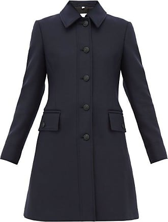 Vêtements Burberry pour Femmes Soldes : jusqu''à −40