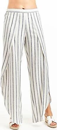 Drew Whitney Linen Pants