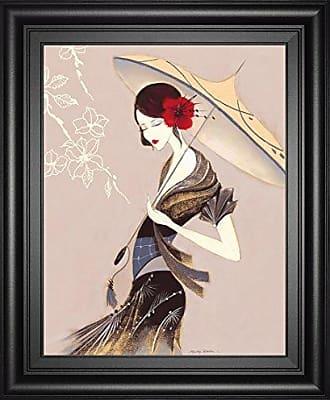 Classy Art Grace by Marilyn Robertson