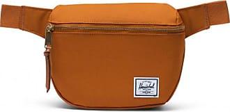 Herschel Fifteen 2 Hüfttasche - | braun