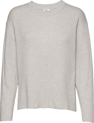 Filippa K V Ringade Tröjor: Köp upp till −50% | Stylight