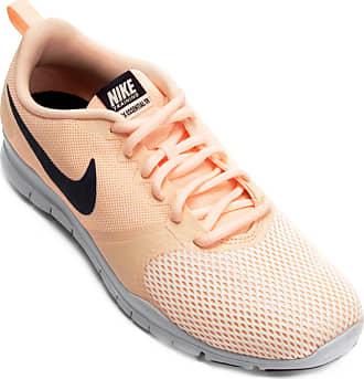 Nike Tênis Nike Flex Essential TR Feminino - Feminino 66ebf63533dd8