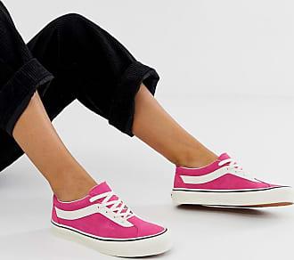 2021f3bd4d Vans Skate Shoes for Women − Sale  up to −50%