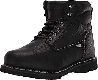 Iron Age Ia5018 Mens Groundbreaker Safety Toe Industrial Boot