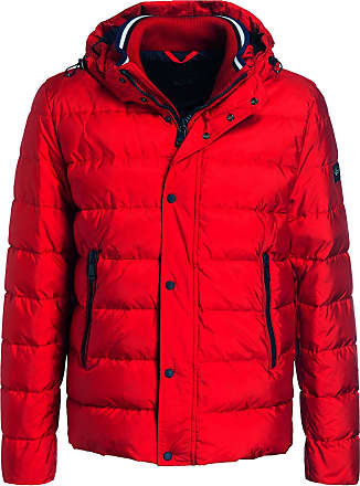 buy popular e7209 30357 Winterjacken in Rot: 1525 Produkte bis zu −40% | Stylight