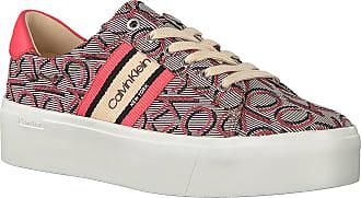 Calvin Klein Rosane Calvin Klein Sneaker Low Jinjer
