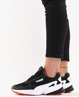Baskets adidas en Noir pour Femmes | Stylight