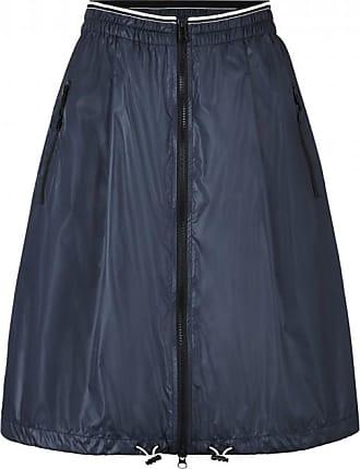 Bogner Fire + Ice Leslie Skirt for Women - Navy blue