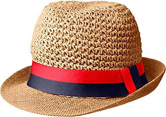 ff3b823ed Steve Madden® Panama Hats − Sale: up to −53% | Stylight