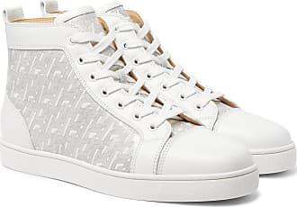 Shopping \u003e louboutin witte sneakers, Up