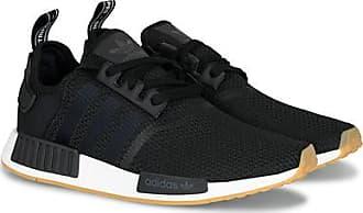 Adidas Sneakers: Köp upp till −50%   Stylight